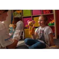 Letní pobyt pro děti s  Adite pro náhradní rodiny
