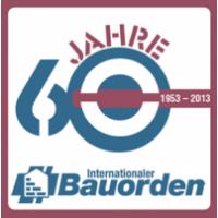 Dvouměsíční dobrovolnický program Bauordenu v Německu