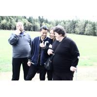 Zažij mezinárodní workcamp v komunitním domě pro lidi s handicapem u Chotěboře