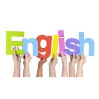 Dobrovolník anglického klubu - uč ostatní konverzovat v angličtině!