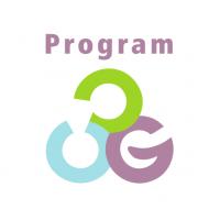 Program 3G-tři generace