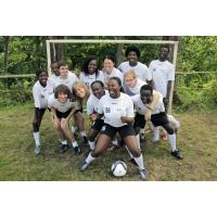 Staň se ambasadorem Fotbalu pro rozvoj