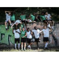 Hledáme ambasadory projektu Fotbal pro rozvoj!