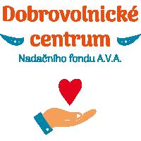 Společné trávení času se seniory v Centru sociálních služeb Emausy v Dobré Vodě u Českých Budějovic