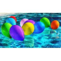 Doprovod na plavání pro jednu slečnu