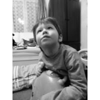 Dobrovolník k autistovi s TMR