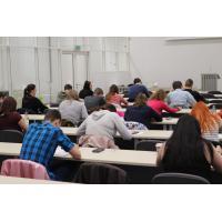 Pomozte nám zlepšovat finanční gramotnost v ČR