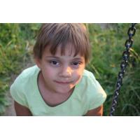 Pobytové tábory pro děti s autismem