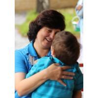 Dobrovolníkem u dětí, seniorů nebo osob s postižením