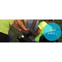 dělej DOBROvolně v BRÁNĚ - dobrovolníctví u mladých lidí s postižením