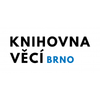 Staň se dobrovolníkem Knihovny věcí Brno - pomáhej navracet věcem jejich smysl a ukaž, že sdílet je je normální!