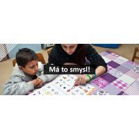 Doučování dětí ze sociálně znevýhodněného prostředí