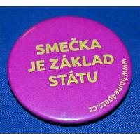 Dobrovolník: Manager, asistent, kontaktní osoba - Praha a okolí