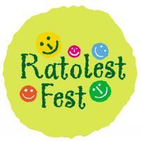 Pomoc na festivalu Ratolest Fest sobota 27.května 2017