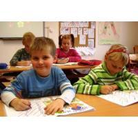 Chcete pomoci dítěti k úspěšnému startu v novém školním roce?