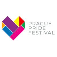 Pomoc na festivalu Prague pride