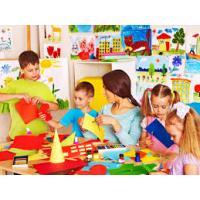Dobrovolná pomoc dětem s poruchou autistického spektra