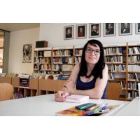POMOC DĚTEM SE ŠKOLNÍ PŘÍPRAVOU (DOUČOVÁNÍ) v 6 pobočkách Městské knihovny