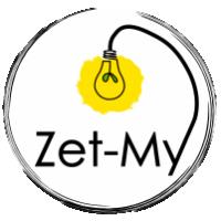 Dobrovolníkem Zet-My, z. s.