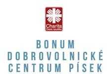 Dobrovolnické centrum v Písku představuje své programy pro dobrovolníky
