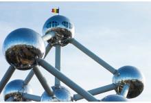 Dobrovolnictví v Bruselu