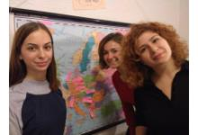 Okénko do světa dobrovolnictví aneb Jak se rodí rok plný zážitků