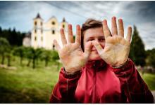 Zajímavý mezinárodní dobrovolnický workcamp můžete zažít i v Čechách!