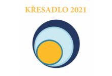 V Olomouckém kraji začíná 11. ročník oceňování dobrovolníků Křesadlo 2021