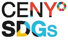 Česko i letos v Cenách SDGs ocenilo projekty, které zlepšují svět