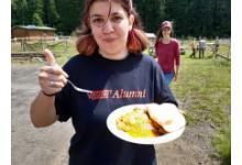 Poznej workcampovou zkušenost očima dobrovolníků a dobrovolnic