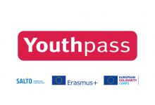 """YOUTHPASS = tvůj """"boarding pass"""" na trh práce"""