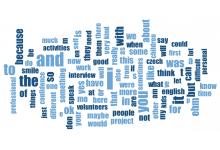 Jaké jsou dopady dobrovolnické zkušenosti na samotné dobrovolníky?