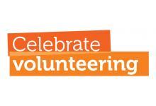Jak je na tom české dobrovolnictví?