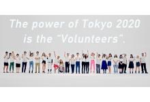 Olympijské hry v Tokiu hledají dobrovolníky. Přidáte se?