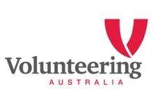 Dobrovolnictví v Austrálii