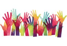 5 způsobů, jak vám dobrovolnictví může zlepšit život