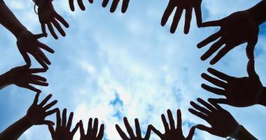 Fundraising pro sociální službu Dobroduš