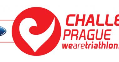 FORD Challenge Prague