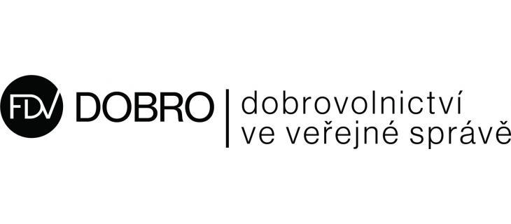 Pozvánka na workshop k projektu Dobrovolnictví ve veřejné správě (BRNO)