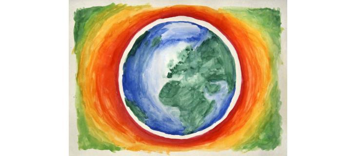 Den Země, bez půdy to nepůjde!