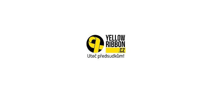 Yellow Ribbon Run vrcholí 14. června!
