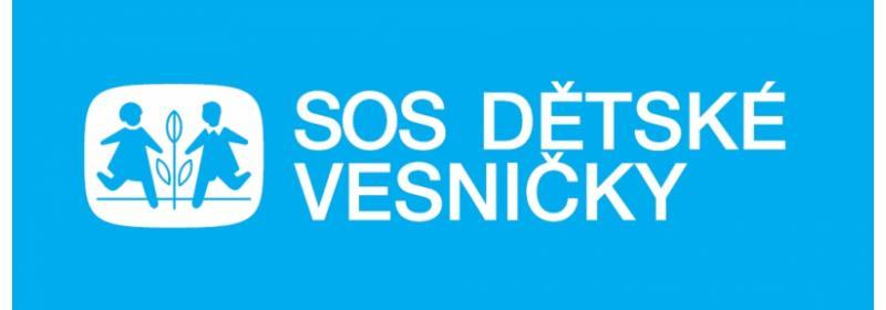 Archivář pro SOS dětské vesničky
